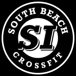 South Beach CrossFit SI